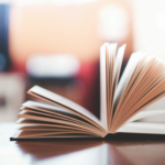 Five Ways to Meet Your Favorite Novels Efficiently