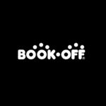BOOKOFF Used Bookstore